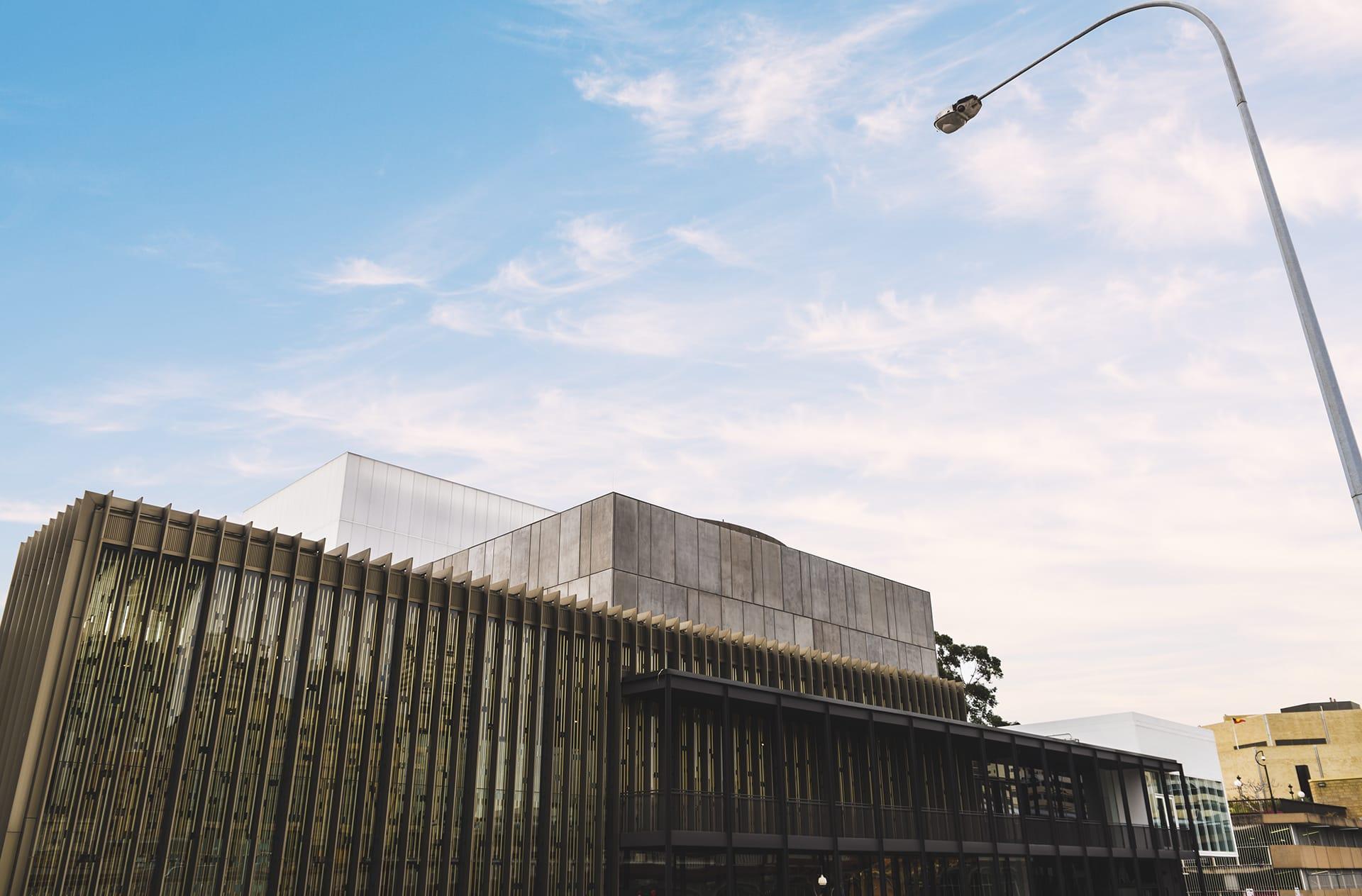 State-Theatre-1