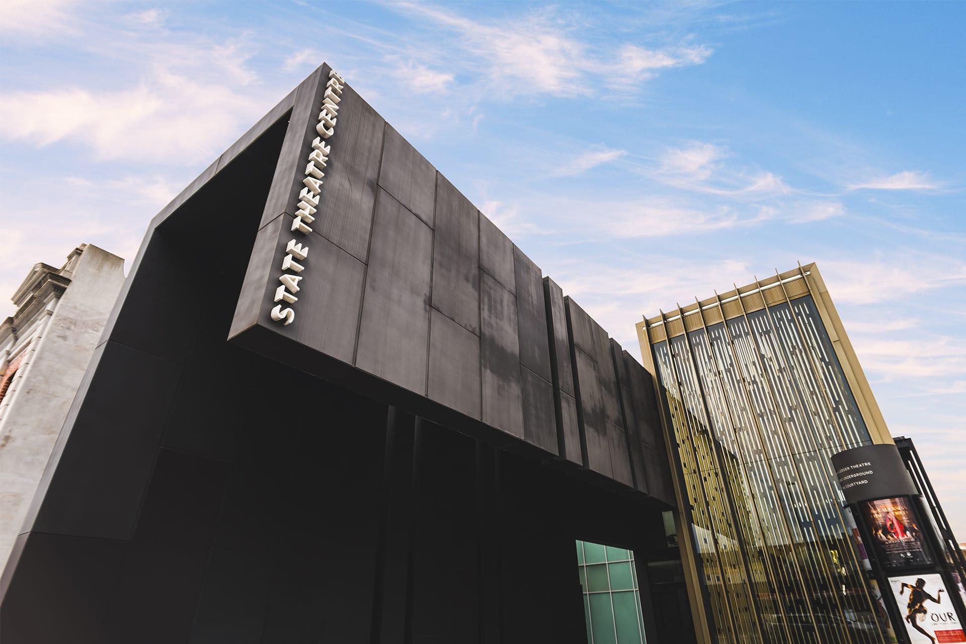 State-Theatre-4
