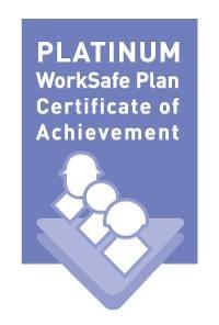 platinum-worksafe-plan-logo_200px